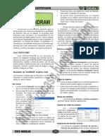 4º Grado_21 a 40 pág.pdf