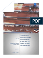 Laboratorio Final - Procesos de ing.docx