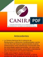 CANIRAC.pptx