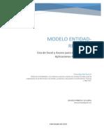 ACTIVIDAD 1 - MODELO ENTIDAD RELACION.pdf