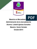 Anteproyecto empresa.pdf