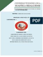 revista digital sobre la sustentabilidad.doc