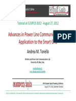 TUTORIAL_EUSIPCO_TONELLO.pdf