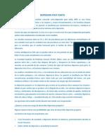 DEPRESION POST PARTO.docx