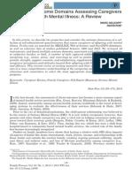 famp12056 (1).pdf