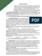 TASAS DE INTERES UPAC Y UVR.doc