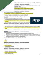 Prova Tecnico em Saneamento.pdf