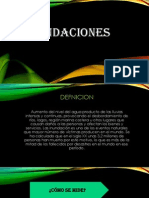PERTURBACIONES AMBIENTALES NATURALES.pptx