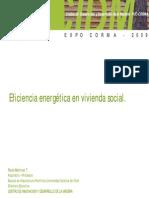 EFICIENCIA ENERGETICA EN VIVIENDA SOCIAL.pdf