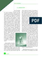 Argos- Qué es CTS.pdf