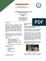 Informe 1 Farmacognosia.docx