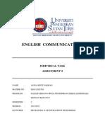 Assignment FIK 1.pdf