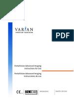 8.B502062R05-Rev_C-PortalVision_Advanced_Imaging_Instructions_for_Use,_v1.5_ESN.pdf