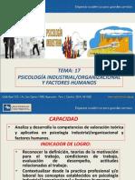 17 - PSICOLOGIA INDUSTRIAL.pdf