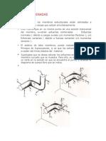 Cargas_Combinadas.pdf