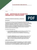 CERTIFICADO DE PARAMETROS.docx