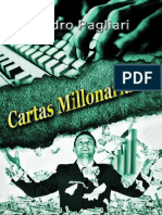 CartasMillonarias2.pdf
