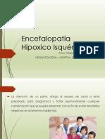 encefalopatia hipoxicoisquemiva.pptx