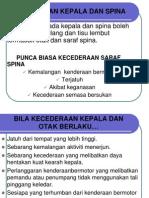 Pbsm Presentation