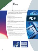 Catalogo de Temporizadores Siemens.pdf