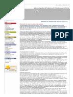 Tecnologías de conservación que agregan valor y abren mercados.pdf