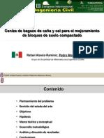 Presentación Ecuador - Bloques de suelo.pdf