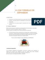 PARCTICA DE ORTO TORNILLO DE EXPANSION.docx