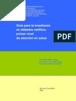 mellitus.pdf