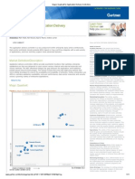 Magic Quadrant for Application Delivery Controllers 2013.pdf