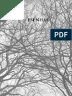 Questões territoriais na América Latina - resenha.pdf