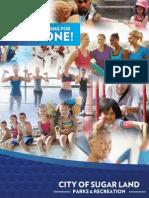2014 Summer Playbook_201406051446350193