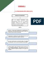 Actividades de aprendizaje asistido por el profesor.docx