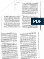 1785 - mann - la revitalizacion...pdf