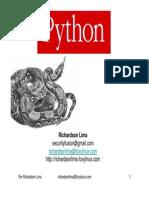 pythonpalestra-richardsonlima-branco-090727133037-phpapp01.pdf