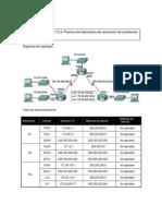 laboratorio7.5.3.pdf