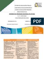 INFORME P.N.L. 13-14.docx