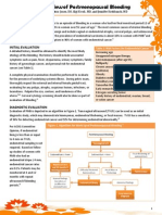 platon-pmb-capsule-comment-final.pdf