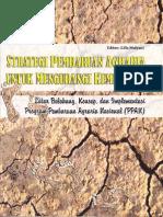 Strategi Pembaruan Agraria untuk Mengurangi Kemiskinan. Latar Belakang, Konsep dan Implementasi Program Pembaruan Agraria Nasional (PPAN)