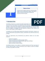 Leccion_I_Tablas.pdf
