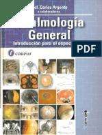 oftalmologia general argento.pdf