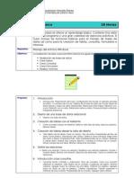 Access 2003 Basico