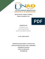 trabajo  colaborativo  cultura política.doc