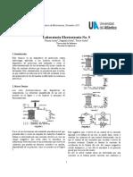 Laboratorio Electrotecnia No. 9-Rele de Sobrecarga.doc