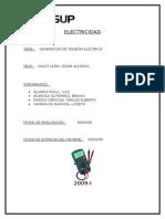 ELECTRICIDAD.doc