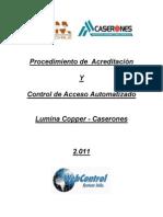 pases.pdf
