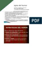 elhumor.docx