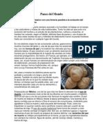 Panes del Mundo.docx
