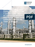 Baran Group Brochure _ Spanish.pdf