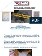 2_Test_Figura_Humana.pdf