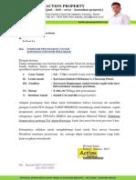 SUMMARI PENAWARAN TANAH 2.docx